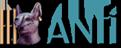 Associazione Nazionale Felina Italiana